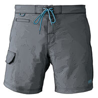 Men's DuluthFlex Bull Moose 9'' Board Shorts