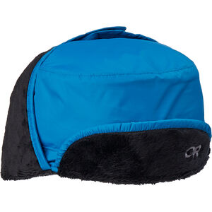 Men's Outdoor Research Frostline Hat