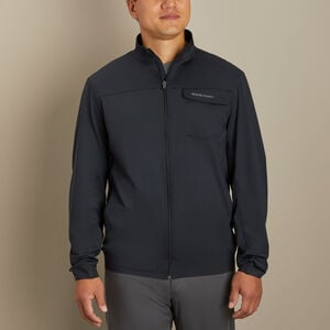 Men's DuluthFlex Bardon Peak Jacket