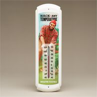 Duluth Trading Thermometer