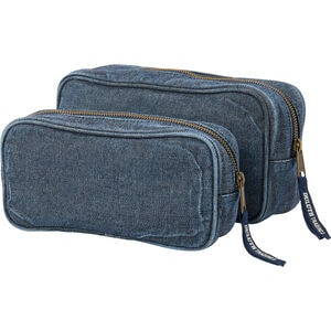 Fire Hose 2-Pack Pouches