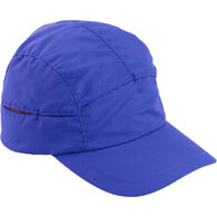 Women's Ventilated Ball Cap SAPPHRE S/M