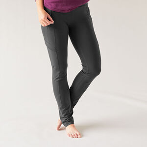 Women's NoGA Namastash Slim Leg Pants