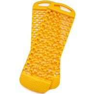 Road Chews Tire Traction Mats