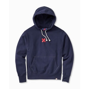 Men's Best Made Hooded Sweatshirt