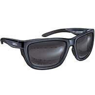 Smith Longfin Elite Sunglasses