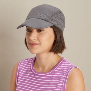 Women's Lightweight Crusher Cap