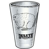 Duluth Trading Angry Beaver Silipint WHITE