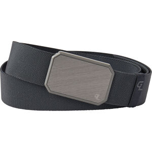 Men's Groove Belt