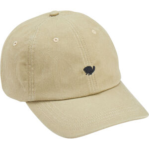 Men's Worn Baseball Cap (Classic Fit)