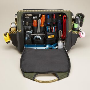 The House Large Tool Bag