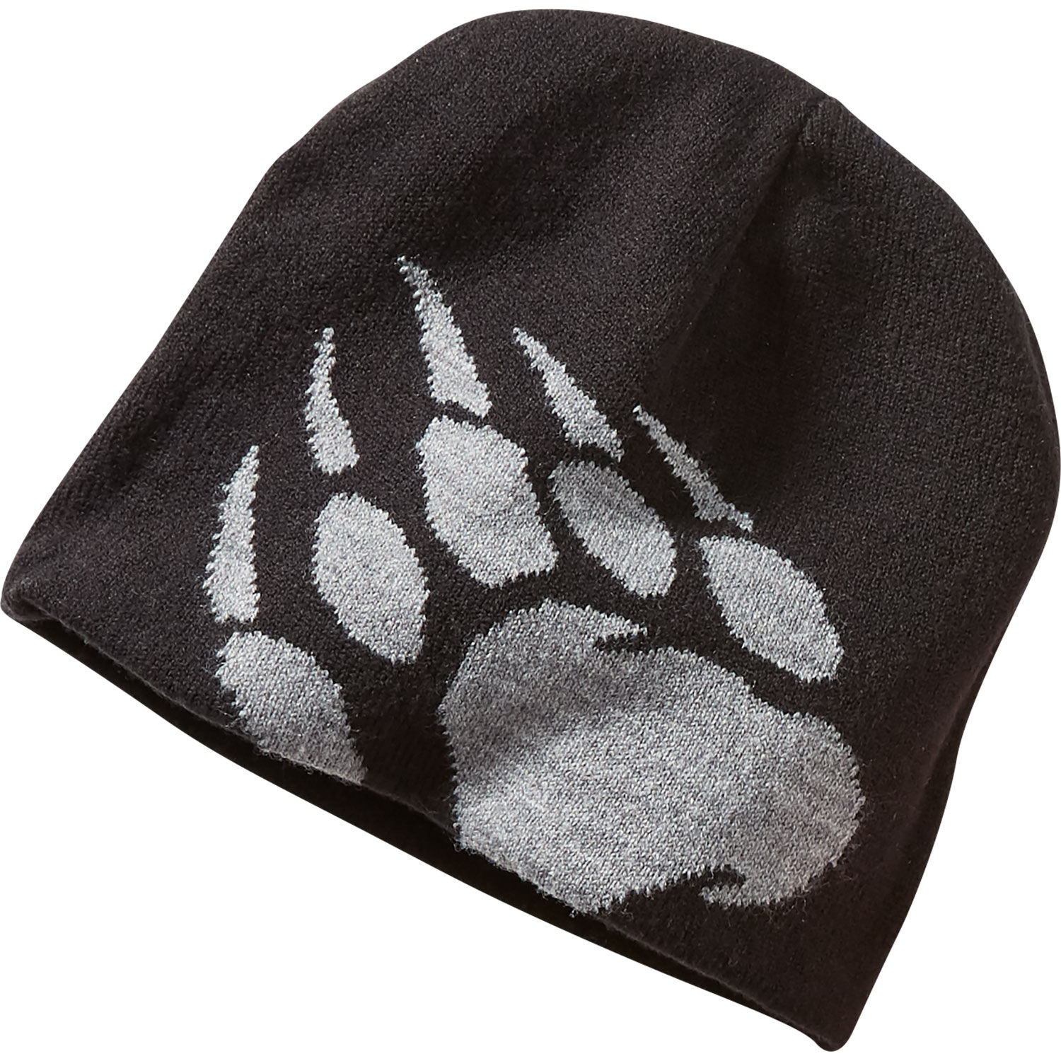 Sorry for What I Said While Gaming Skull Caps Beanie Hat for Mens Black