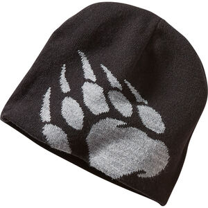 Men's Alaskan Hardgear Bear Paw Hat