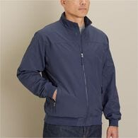 Men's Lightweight Grab Jacket MOLTRED MED REG