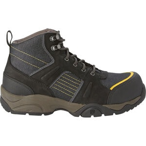 "Men's Grindstone Light 6"" Composite Toe Boots"
