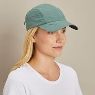 Women's Breezeshooter Hat COLHTHR L/XL