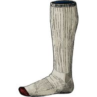 Men's Merino Wool Lightweight Compression Socks OA