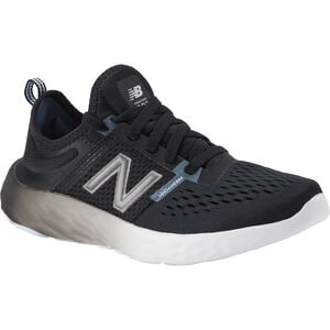 Women's New Balance Fresh Foam Sport v2 Sneakers