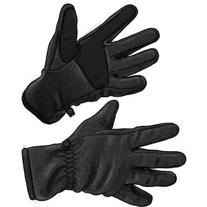 Men's Shoreman's Fleece Gloves