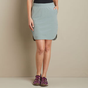 Women's Breezeshooter Skort