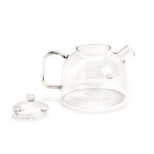 Best Made Pour Over Kettle
