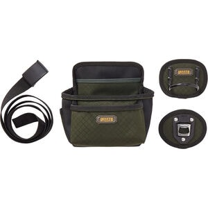 Tool Belt - Large Pouch