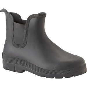Women's Duluth Short Rain Boot