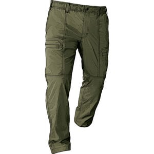 Men's DuluthFlex Hike Yeah Cargo Pants