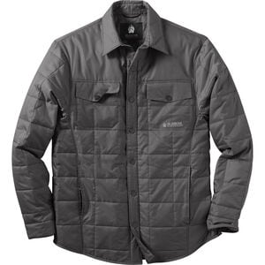 Men's AKHG Livengood Insulated Jac
