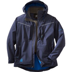 Men's Alaskan Hardgear Williwaw Stretch Shell