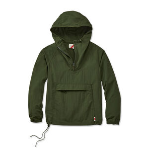 Men's Best Made Hooded Anorak
