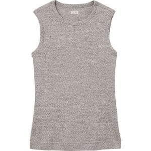 Women's Plus Longtail T Tank Top