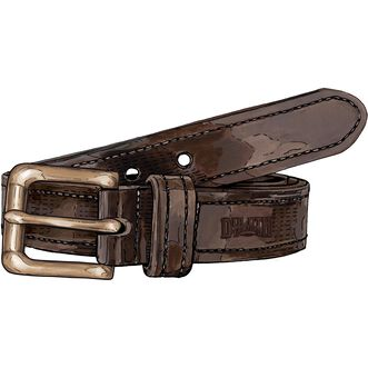Men's Lifetime Belt