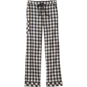 Women s Flannel Pajama Pants  a303dedd6