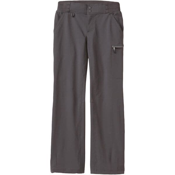 Women's Black Hills Water-Repellent Pants
