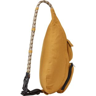 Women's Kavu Rope Bag