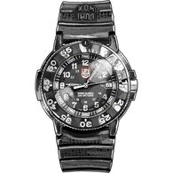 Luminox Original Navy Seal Watch BLACK