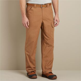Men's DuluthFlex Fire Hose CoolMax Cargo Pants