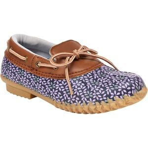 Women's JBU Gwen Garden Ready Shoes