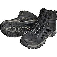 Men's Baffin Snow Boots BLACK 9  MED