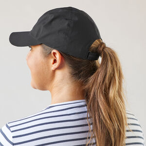 Women's Lightweight Rain Ball Cap