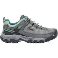 Women's KEEN Targhee Exp Shoes LTBRWN 8  MED