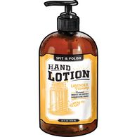 Spit & Polish Lavender Honey Lotion 16-oz.