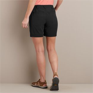 "Women's Breezeshooter 7"" Shorts"