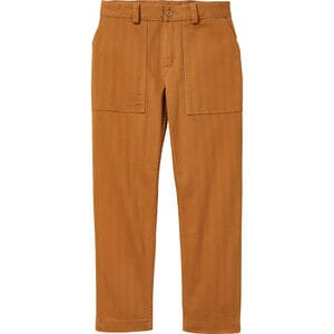 Women's Duluth Reserve Stovepipe Pants