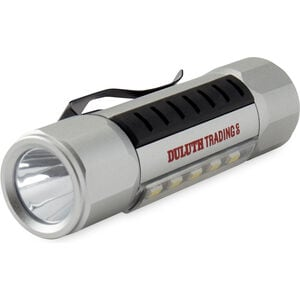 Duluth Trading Double Down Flashlight