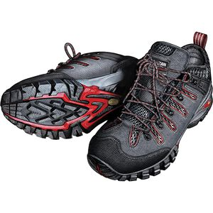Men's Alaskan Hardgear Kesugi Ridge Mesh Shoes