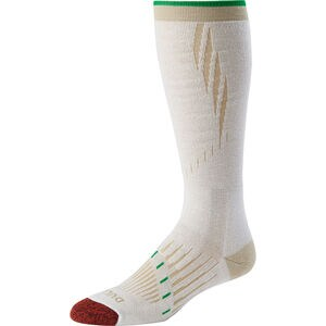 Men's 7-Year Midweight Performance Over-the-Calf Socks