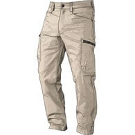 Men's DuluthFlex Fire Hose Boundary Standard Fit Pants