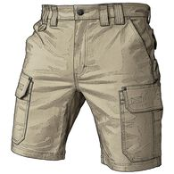 MN DuluthFlex Fire Hose Trim Fit 10'' Cargo Short D